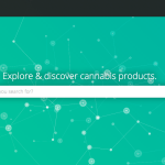 Weave: A Cannabis Search Engine