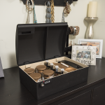 The Apothecarry Case A High Quality Humidor for Cannabis
